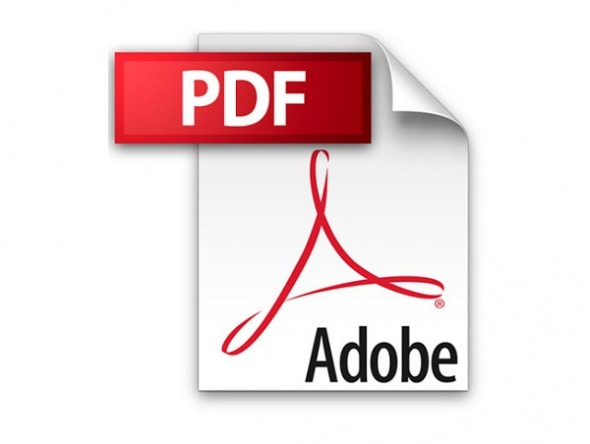 Меняем популярные форматы файлов. 3 Способа
