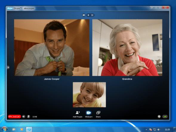 Как пользоваться Скайпом? Инструкция по использованию Skype