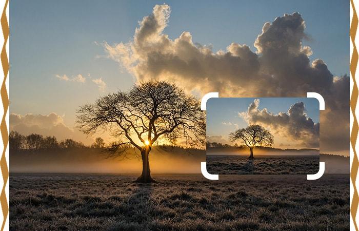 Как уменьшить размер фотографии? 3 отличных способа