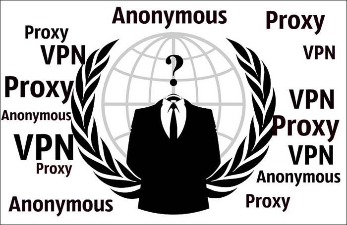 Зачем рядовому пользователю соблюдать анонимность в сети? Инструктаж.