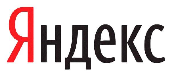 Яндекс или Google? Какому поисковику отдать предпочтение?